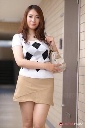 best of Photo gradis models Asian