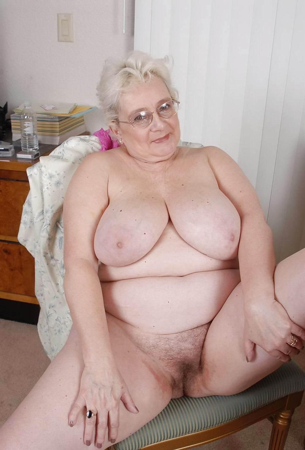 Goose recommendet granny women orgy