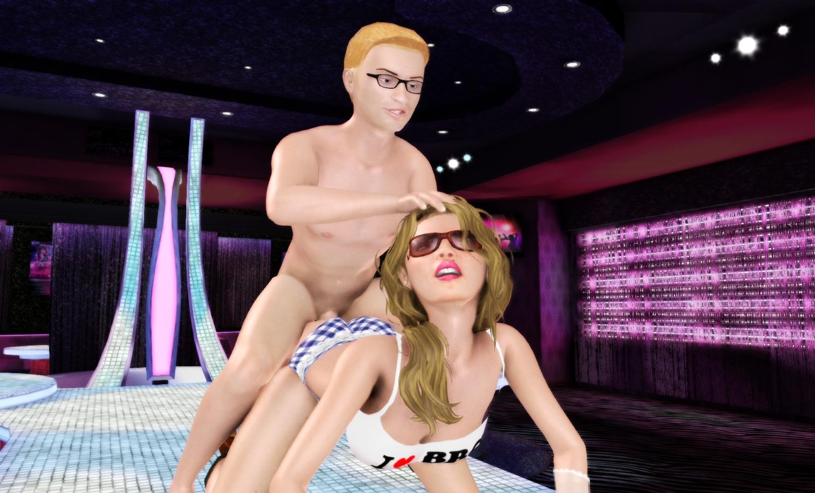 Quck reccomend stripper interview