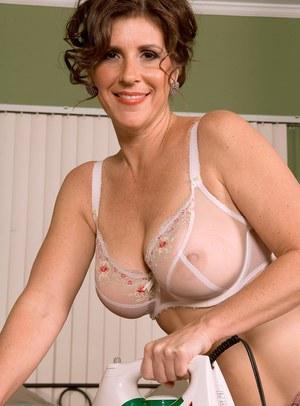 Agent 9. reccomend topless mature tits