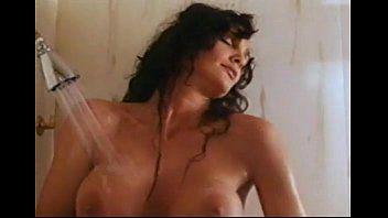 Venus reccomend Sex porno erotic julie strain