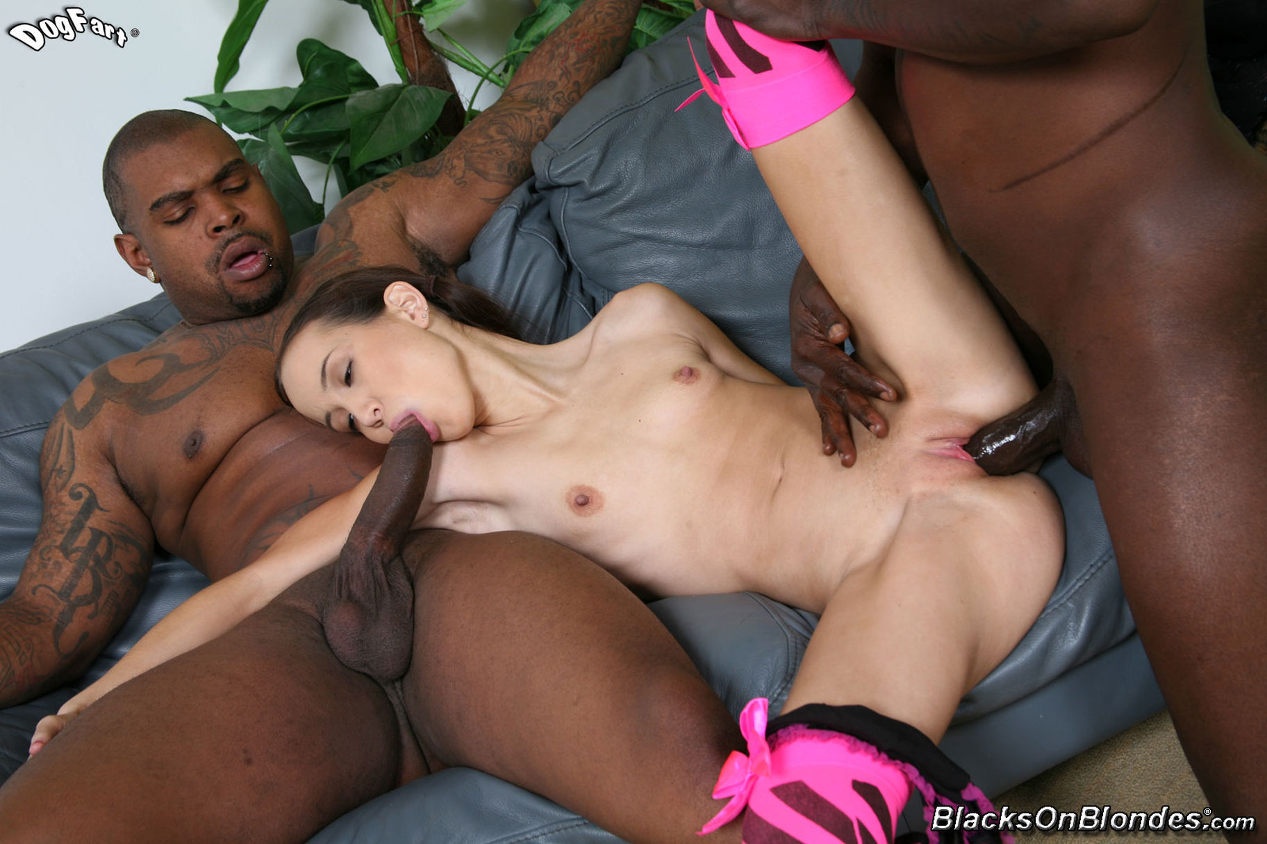 best of Blacks clip Huge fucking ebony