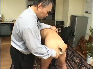 best of Korean penis orgy blowjob spanking