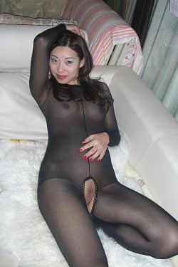 Butterfly reccomend Amateur asian pantyhose photos