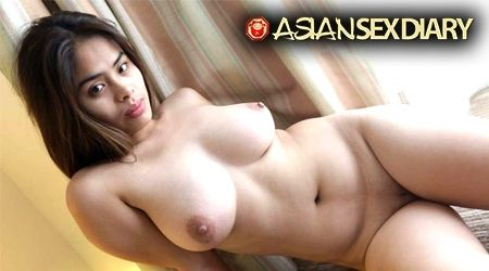 amateur threesome bondage anal