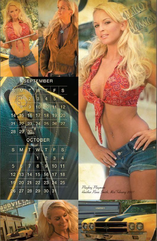 Soldier reccomend Asian male calendar 2008