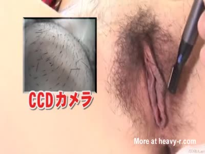 best of Hair asian pussy