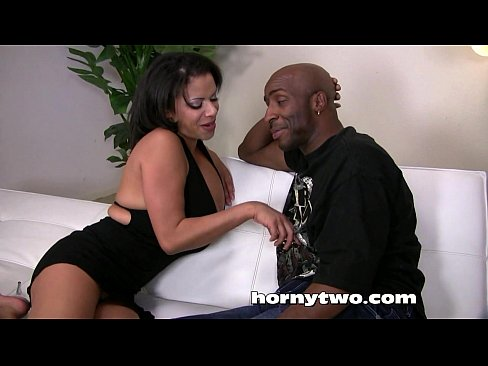 Africa shaved lick dick and fuck