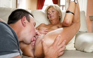 Hc pics of women eating pussy Old Women Eating Pussy Very Hot Porno Free Site Archive Comments 3