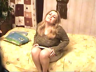 Bitch mature 6 Great