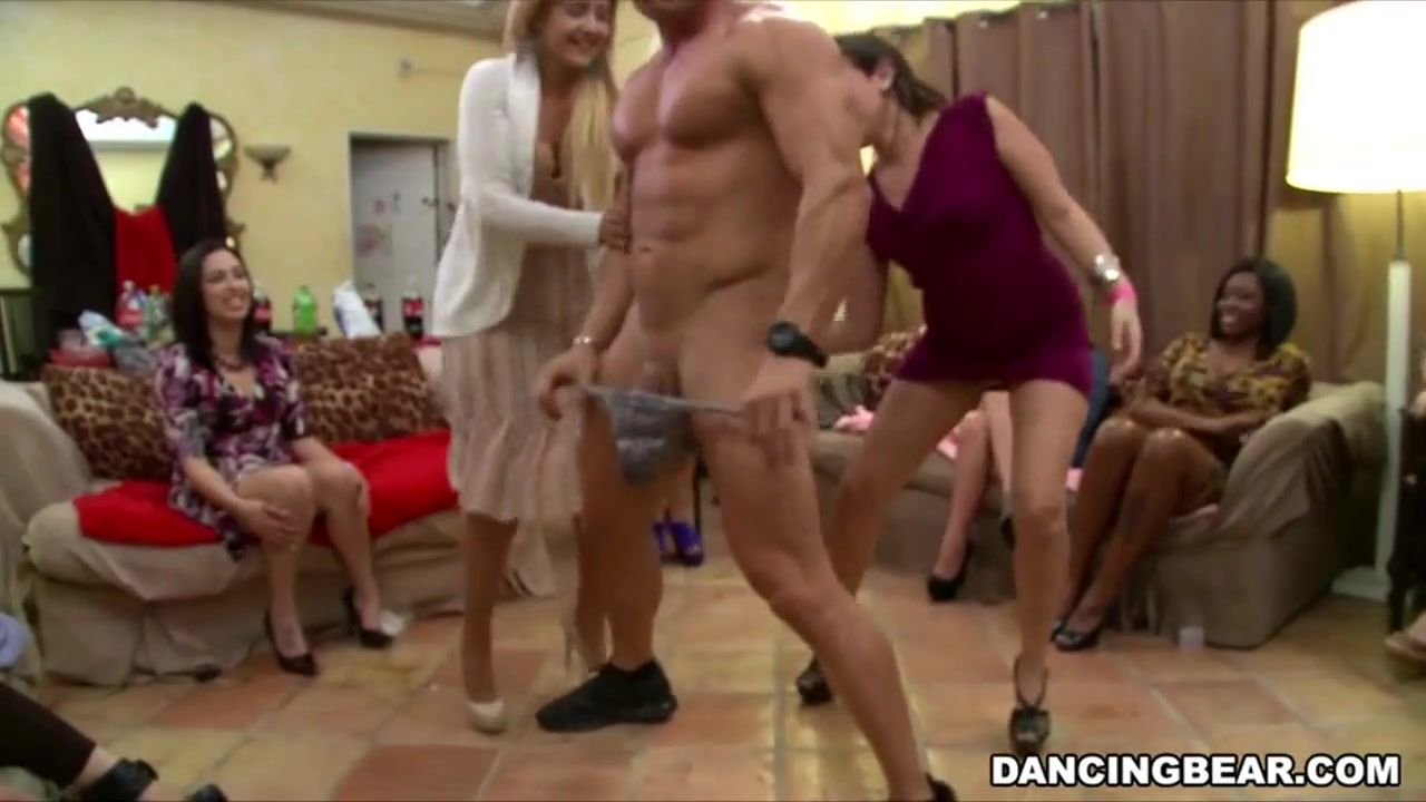 best of Blowjob Bachelorrette party