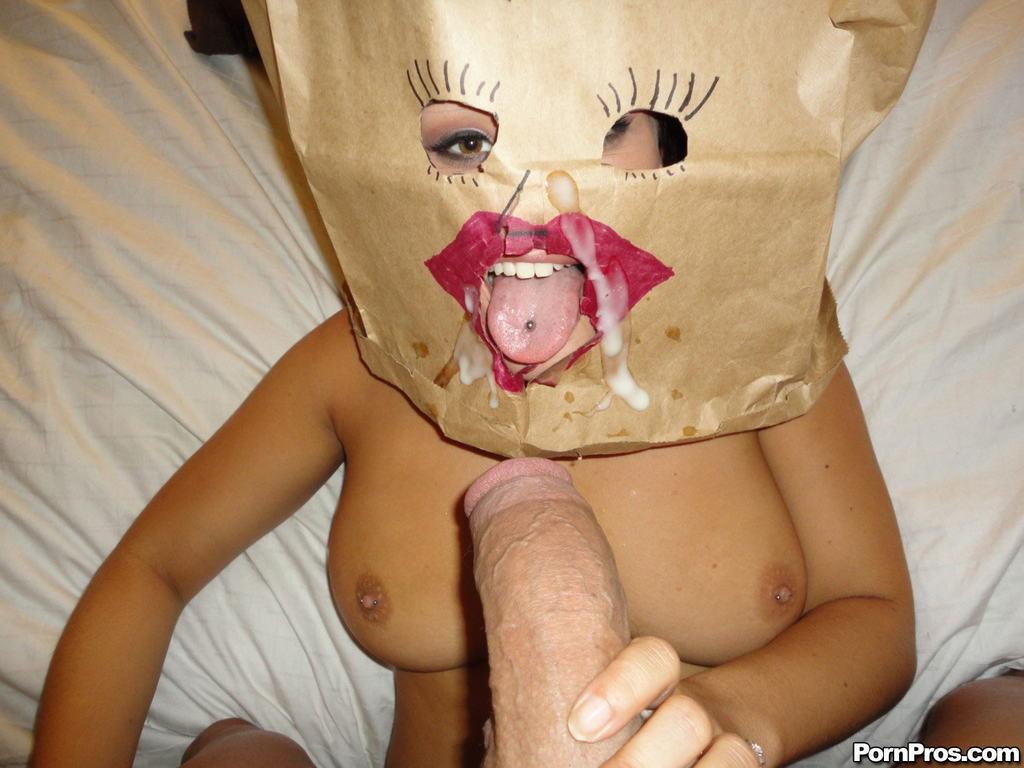 best of Over head bag