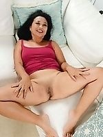 best of Mature ladies Chinese