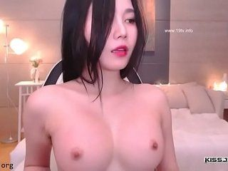 best of Outdoor bdsm korean suck cock