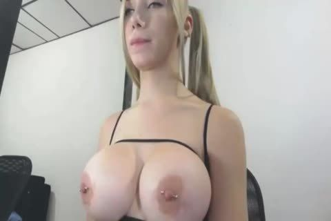 Rummy reccomend Beautiful blonde shemales with big tits