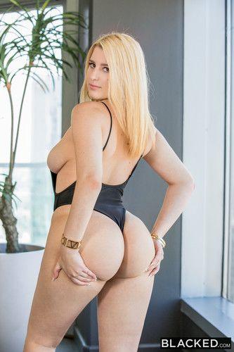Jessica R. add photo