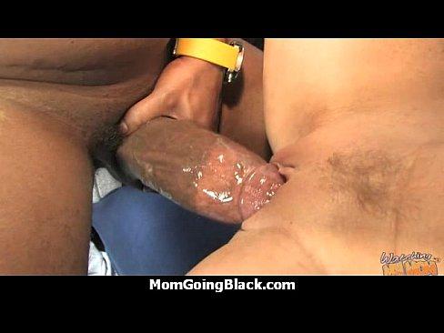 Tex-Mex recomended black dick