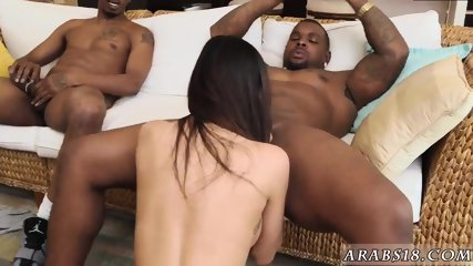 Foul P. reccomend Black wife threesome
