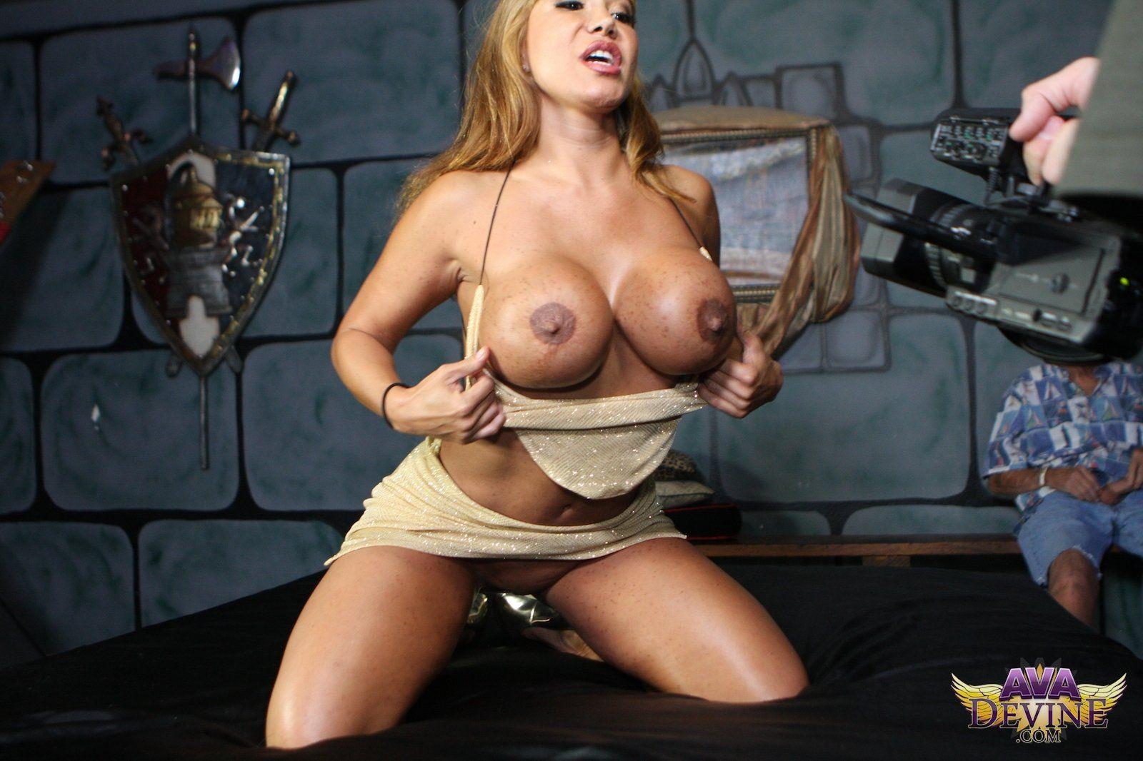 Blonde asian pornstar Blonde Asian Porn Star Very Hot Xxx 100 Free Archive