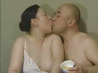 Fumble reccomend kissing foreplay