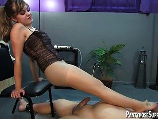 best of Feet mistress teaching