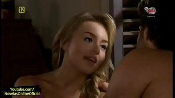 Angelique boyer vibeos porno