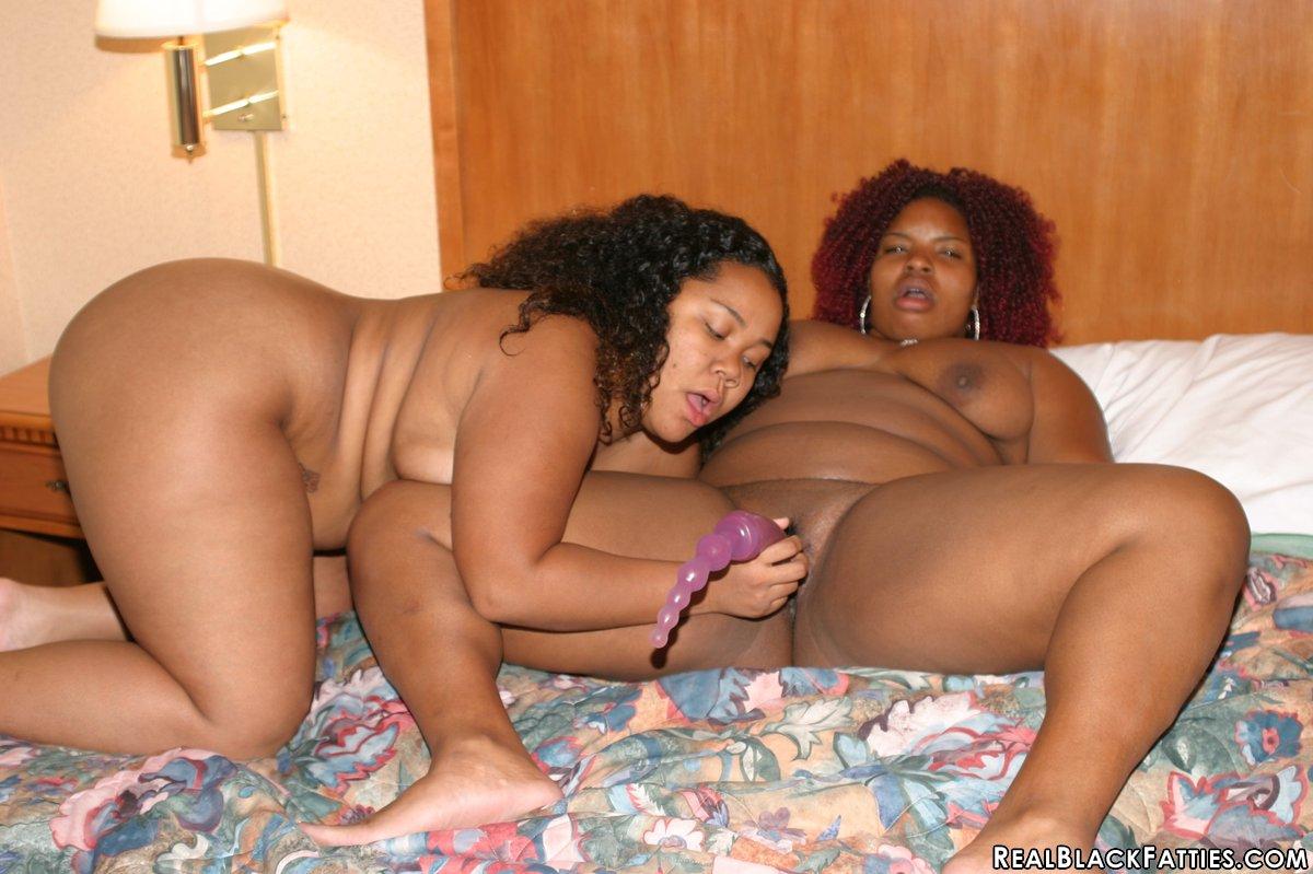 Bentley reccomend Ebony lesbians lick some wet pussy