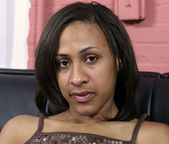 Hot black girl throat fuck Throat Fuck Black Girl Porn Excellent Archive Free Comments 3