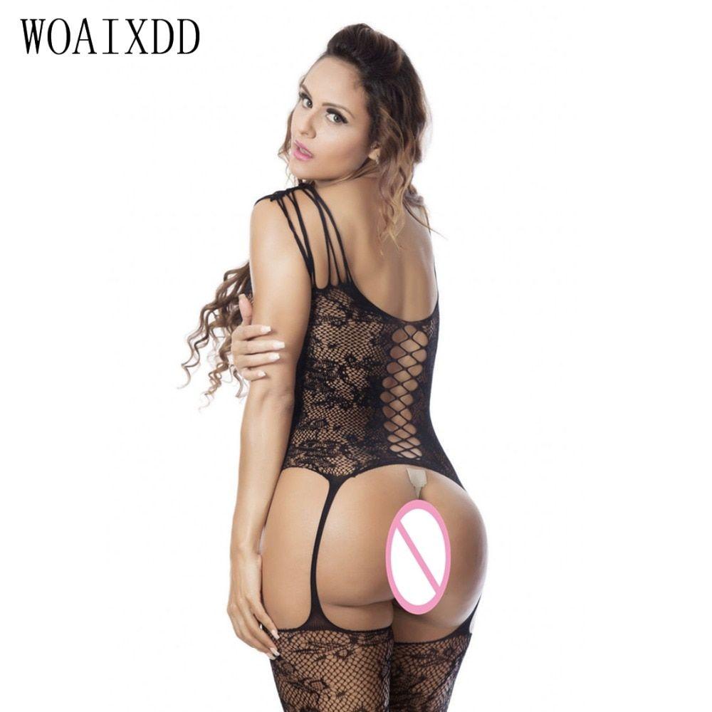 best of Sexy bondage Women erotic