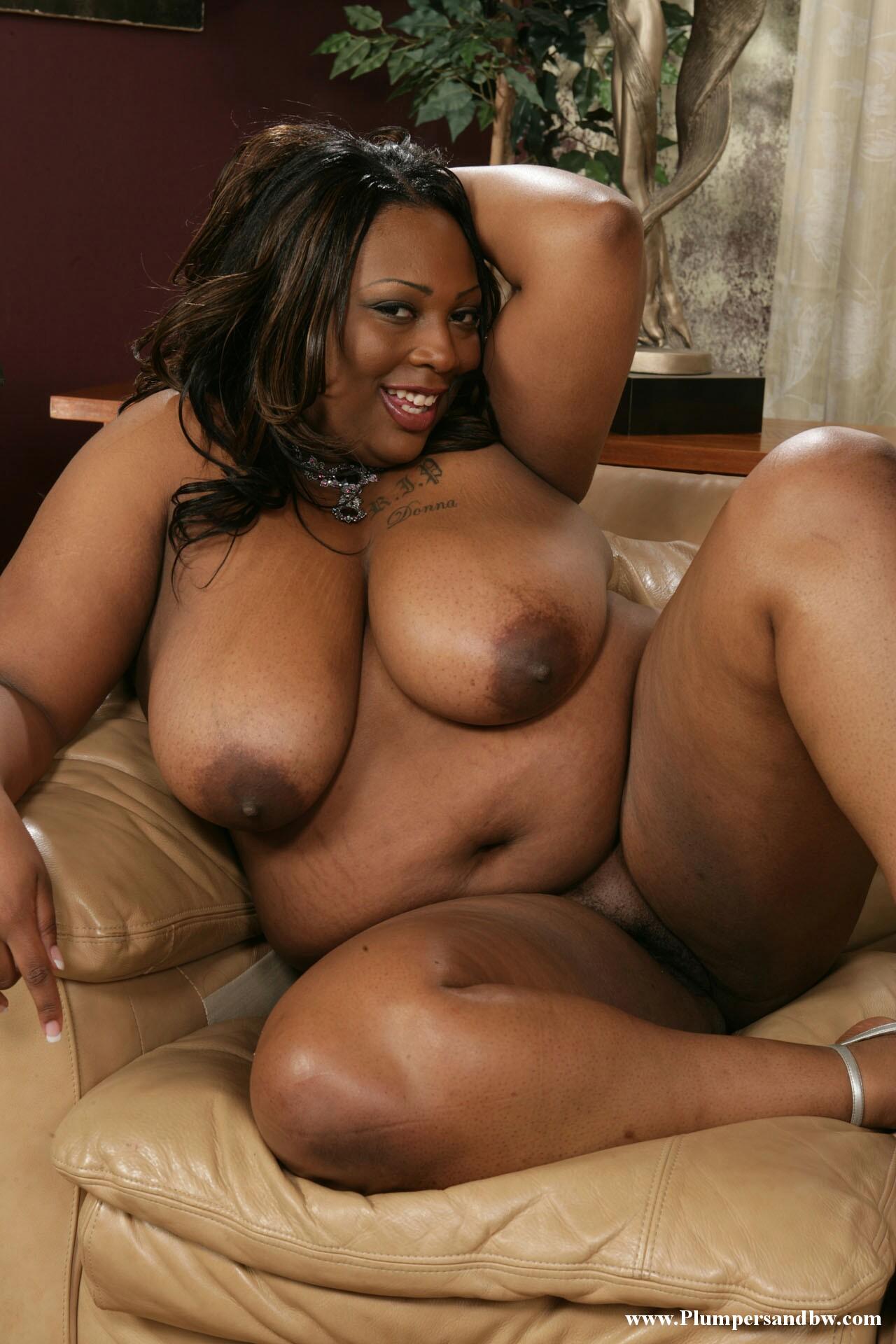 Fat black women sex pics