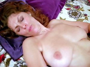 best of Fucked seduced Blond wife than