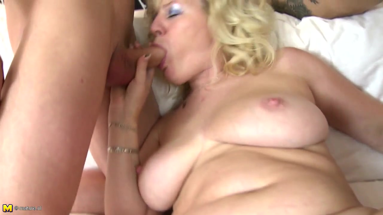 best of Son dirty mom