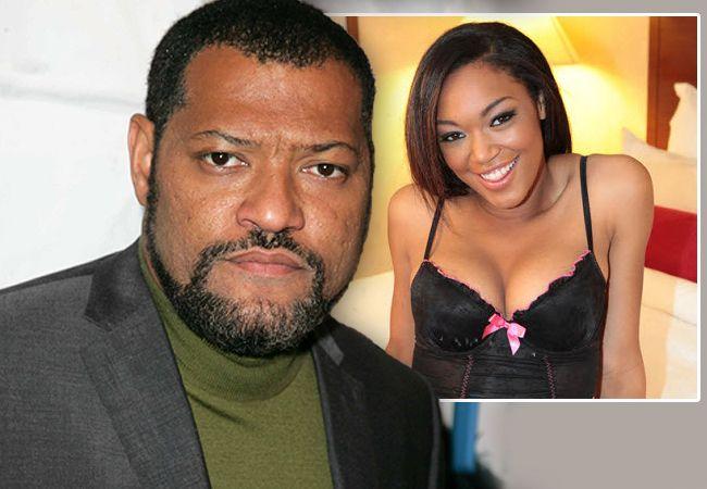 Piston reccomend Disowned daughters porno