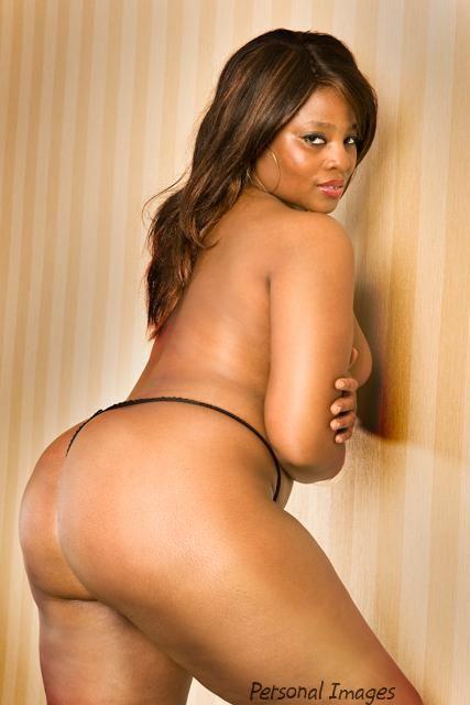 Trinity reccomend Nude pics of wide ebony ass