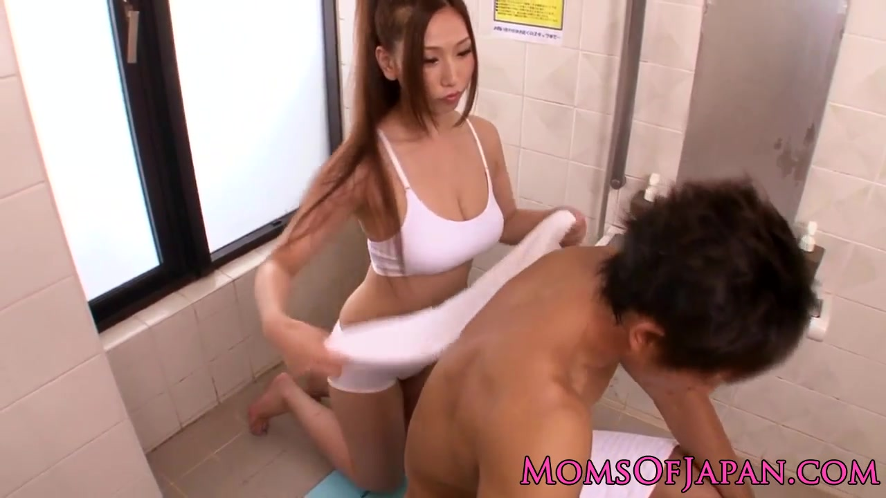 Judge recommend best of jada stevens interracial