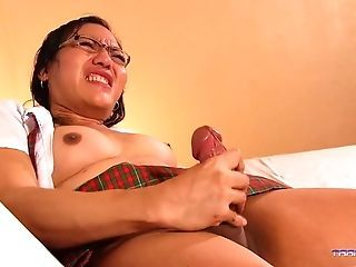 Snickerdoodle recommendet cock and anal transgender masturbate female