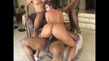 Preach reccomend Free naomi russell gangbang auditions vid