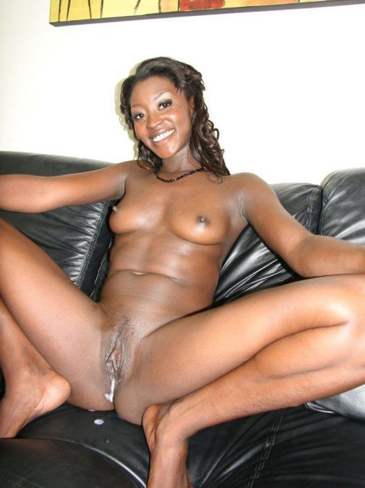 First L. reccomend Free shemale ebony porn Ebony