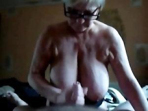 Zodiac reccomend hairy woman handjob penis orgy