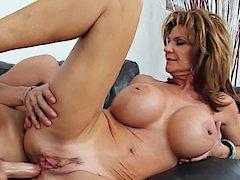 best of Anal Hot sex milf