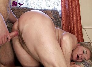 Porno best mature Oldies