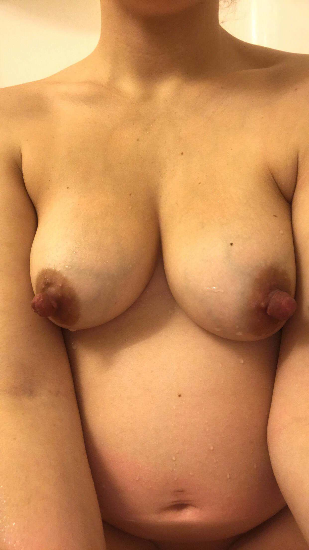 best of Pregnant nipples