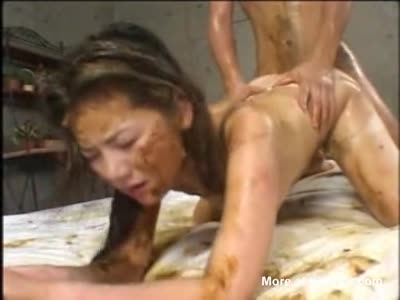 Speed reccomend nude slave suck cock cumshot