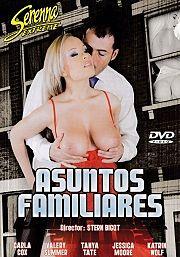 Peliculas porno emn españolon line Peliculas Porno Online 12944 Xhamster 2014 11 02 Pelicula Completa