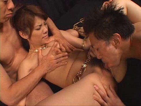 best of Nakamura sara