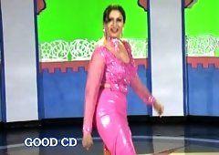 best of Porn saree