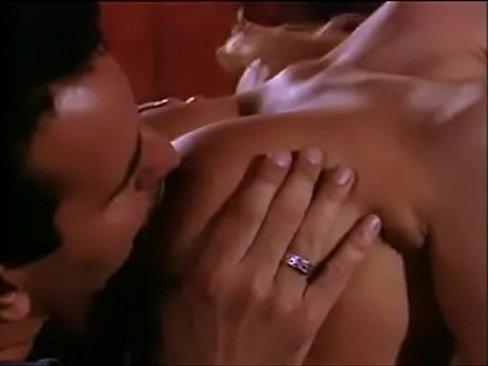 Napoleon reccomend sensual boob sucking