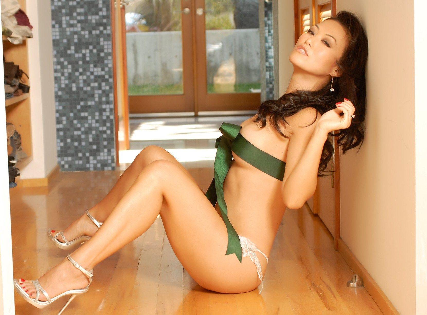 SEX AGENCY Yishan