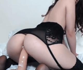 Sexo webcam
