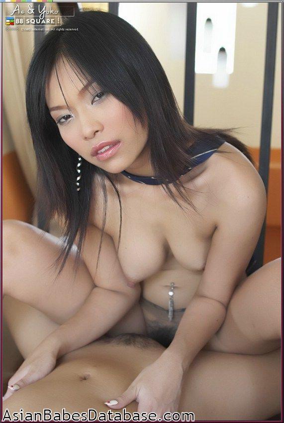 Opal reccomend Sexy asian lesbians having sex